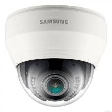 Камера Samsung SCD-5081RP