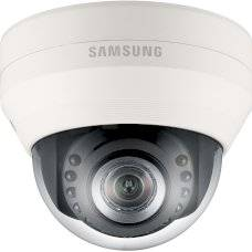 Камера Samsung SCD-6023RAP