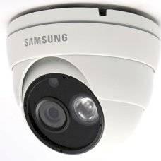 Камера Samsung SCD-L2023RP