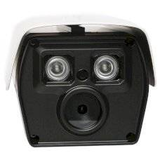 Камера Samsung SCO-L2043RP