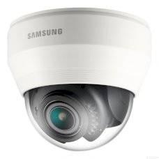 Камера Samsung SCV-5081RP