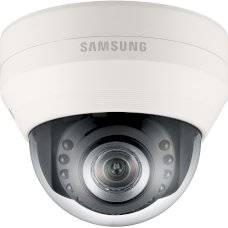 Камера Samsung SCV-6083RAP