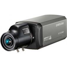 Камера Samsung SNB-2000P