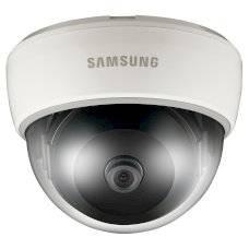 Камера Samsung SND-1011P