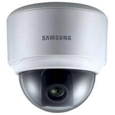 Камера Samsung SND-1080P