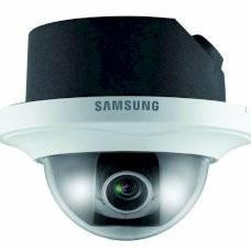 Камера Samsung SND-3082FP