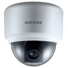 Камера Samsung SND-3082P
