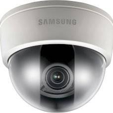 Камера Samsung SND-5061P