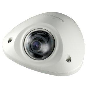 Камера Samsung SNV-6012MP