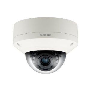 Камера Samsung SNV-6084RP