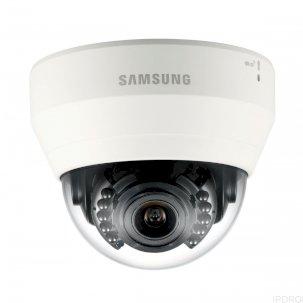 Камера Samsung SNV-6085RP