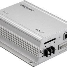 ВидеоСервер Samsung SPE-100P