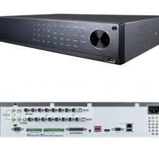 Видеорегистратор Samsung SRD-1685P