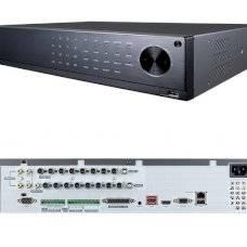 Видеорегистратор Samsung SRD-1685P2T