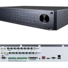 Видеорегистратор Samsung SRD-1694P2T