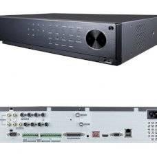 Видеорегистратор Samsung SRD-894P