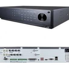 Видеорегистратор Samsung SRD-894P2T