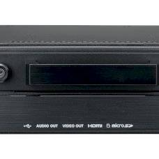 Видеорегистратор Samsung SRM-872P