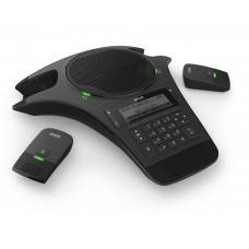 IP-телефон Snom C520 - WiMi от производителя Snom