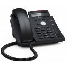 IP-телефон Snom D305 от производителя Snom