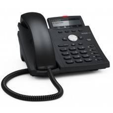 IP-телефон Snom D315 от производителя Snom