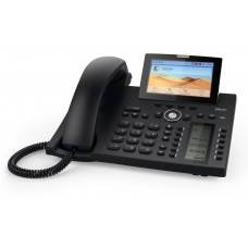 IP-телефон Snom D385 от производителя Snom