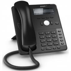IP-телефон Snom D710 от производителя Snom
