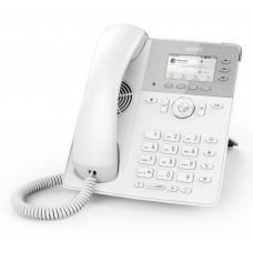 IP-телефон Snom D717 White