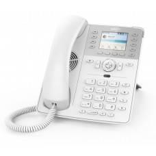 IP-телефон Snom D735 White