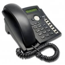 IP-телефон Snom snom 300 от производителя Snom