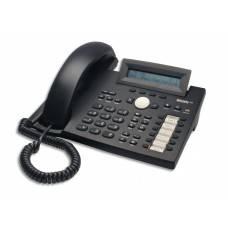 IP-телефон Snom snom 320 от производителя Snom