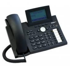 IP-телефон Snom snom 360 от производителя Snom