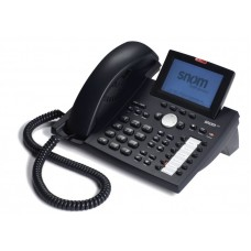 IP-телефон Snom snom 370 от производителя Snom