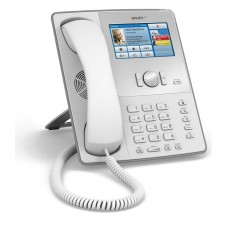 IP-телефон Snom snom 870 от производителя Snom