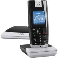 Комплект Snom snom IP DECT m9 Handset