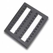 Модуль расширения клавиатуры Snom snom Keypad Expantion Module v2 от производителя Snom