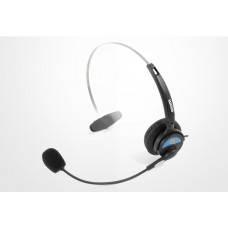 Гарнитура Snom snom Mono Kopfhorer Headset HS-MM3 от производителя Snom