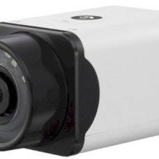 Камера Sony SSC-CB461R