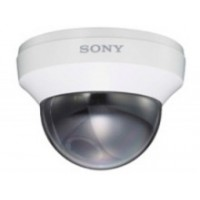 Камера Sony SSC-N22