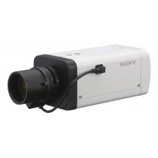 IP камера Sony SNC-VB640 от производителя Sony