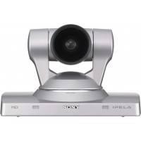 Видеоконференция Sony PCS-XG80