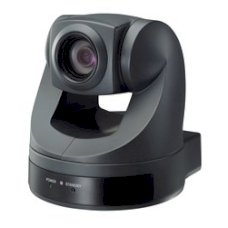 Камера Sony EVI-D70P