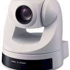 Камера Sony EVI-D70PW