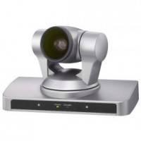 Камера Sony EVI-HD3V