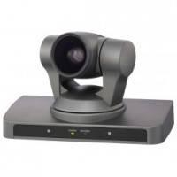 Камера Sony EVI-HD7V