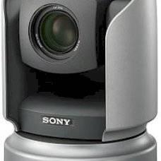 Камера Sony BRC-H700P