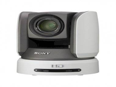 Камера Sony BRC-Z700