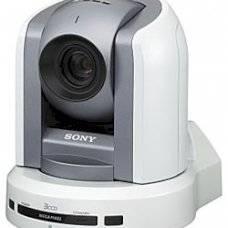 Камера Sony BRC-300P