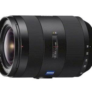 Объектив Sony SAL-1635Z2