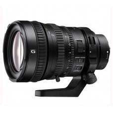 Объектив Sony SEL-P28135G от производителя Sony